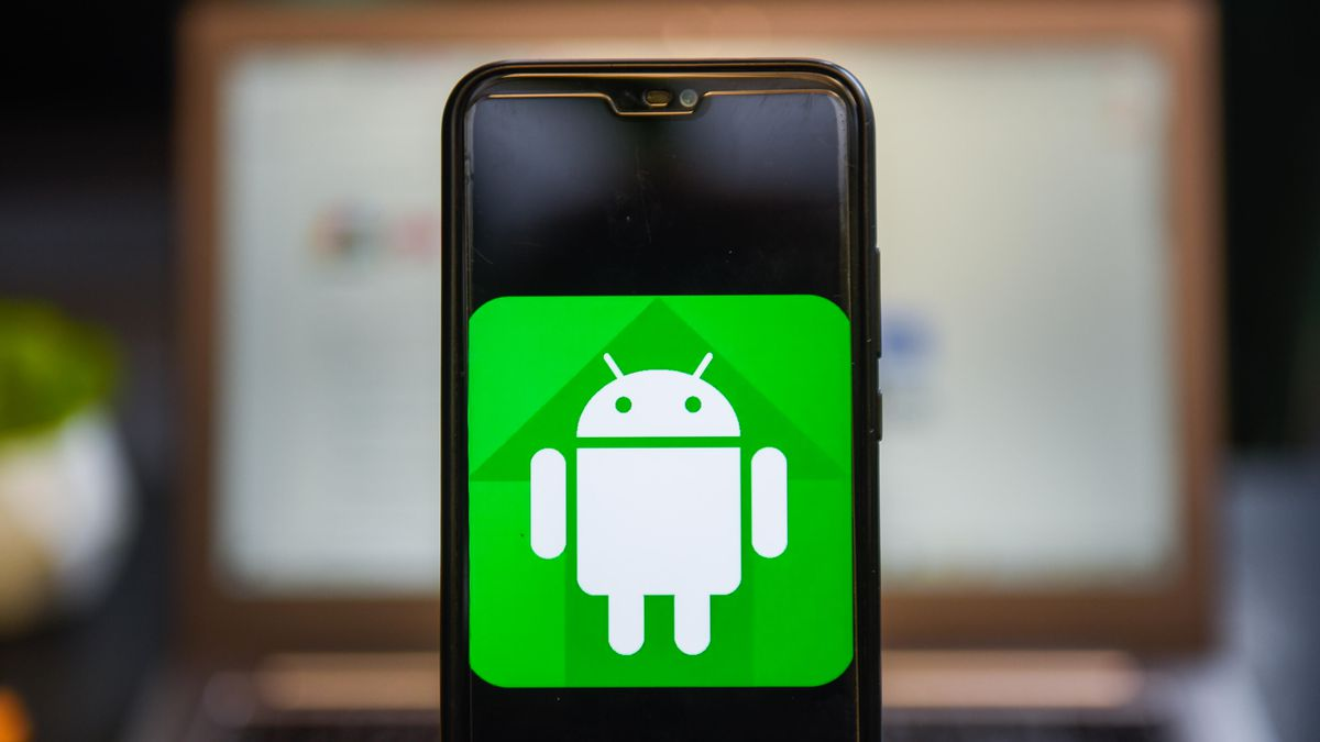 Android malware tries to trick you. Here's how to spot it - CNET