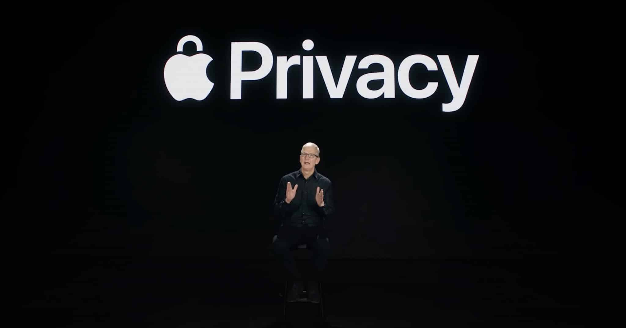 Tim Cook Claims 'Android Has 47x More Malware Than iOS'